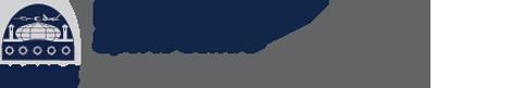 Pusat Sukan USIM Logo